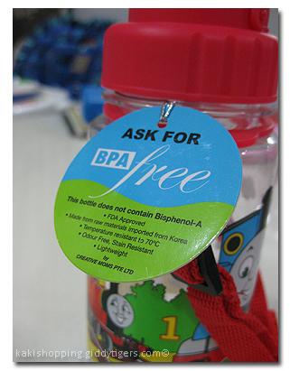 bpa-free1