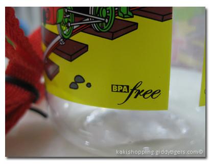 bpa-free2