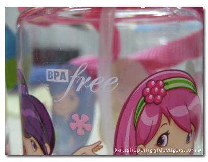 bpa-free3